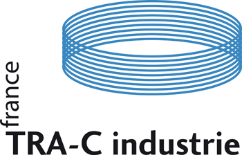 Logo Tra-c industrie